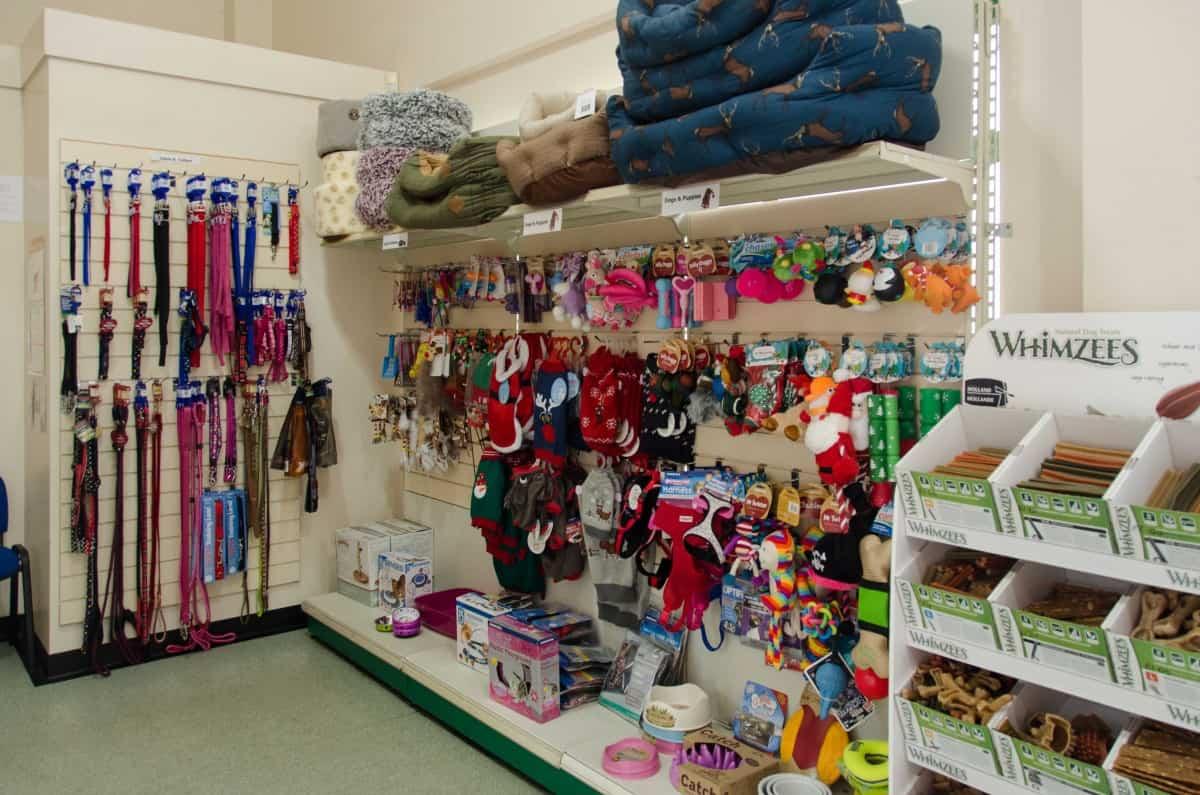 Pet Shop-0022